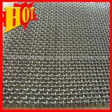 Titanium Mesh with ISO9001: 2008 Certificate
