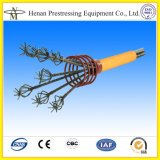 Cnm Brand Post-Tensioning Dead End Anchor Head