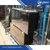 Curtain Wall Low E Insulated Glass