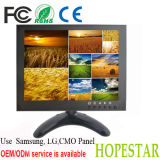 7 Inch LCD Car Monitor with AV TV VGA Functions (H-7599M)