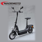 Best Selling EEC Foldable Electric Scooter