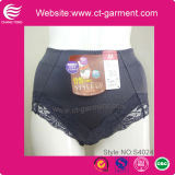 High Quality Lady Shaper Underwear Panty (S4024)