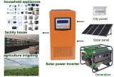 Solar Power Inverter for Solar&Wind Hybrid (PN-2000W)
