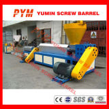 New Products Waste Plastic Recycling Plant
