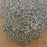 NPK Fertilizer and Urea 46%