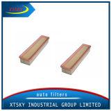 Air Filter Manufacturers Supply Air Filter (16546-BN700)