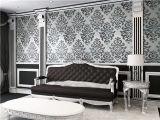 Splendid Art Design of Glass Mosaic for House
