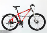 26inch Alloy Mountain Bicycle MTB-100