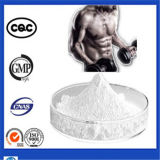 Ostarine Mk-2866 Enobosarm Pharmaceutical Powder for Lean Body CAS 841205-47-8