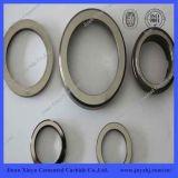 Yg8 Yg11c Tungsten Carbide Mechnical Seal Rings