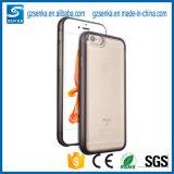 Cheap Wholesale Anti Gravity Case for Samsung S6 Edge Anti Gravity