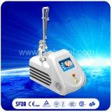 Portable Medical Laser Fractional CO2 Laser Beauty Equipment