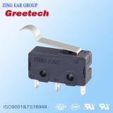 Zing Ear Micro Switch with UL&cUL
