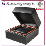Wood Watch Packaging Box Velvet Leather Paper Watch Storage Case Watch Packing Gift Display Packing Box (YS93)