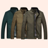 Top Sale Windproof OEM Fashion Outdoor Winter Jacket for Men