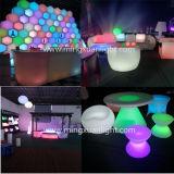 Fashionable LED Bar Furniture /LED Table