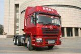Shacman Dlong Tractor Head Prime Mover Truck