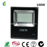 100W IP66 Water Proof Outside LED Flood Light