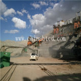 Hot Selling Stone Mobile Jaw Crusher Plant Prices