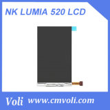 Original LCD Replacement for Nokia Lumia 520