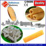 Core Filling Snacks Production Maker