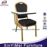 Meeting Chair with Writing Board