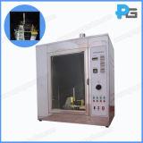 IEC60695-2-10 UL746 Glow Wire Test Apparatus