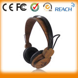 Cheap Buy Online Headphones From China