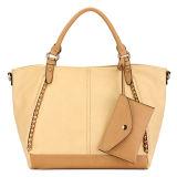 Wholesales Price From China Handbag (MBLX030036)