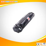 a+ Quality Laser Toner Cartridge 15X Compatible for HP C7115X Use for HP 1000 / 1200 Printer Toner