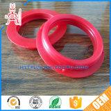 OEM Reasonable Price Delrin Plastic Ring