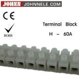 PCB Solder Terminal H Type