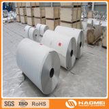 Aluminium Foil 1060 1070 1235 for Lithium Ion Batteries