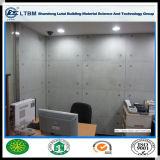 Medium Density Paint Free Board Color Cement Board
