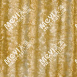 Artificial Marble Stone Panel