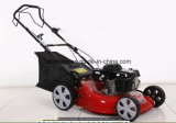 2017 Newest Model Hand-Push Gasoline Grass Cutter/Lawn Mower