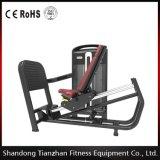 Tz-4036 Power Press Strength Equipment Commercial Gym