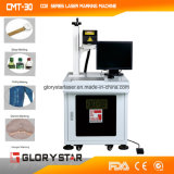 Electric Laser Cutting / Marking Machines (CMT-30/60/100)