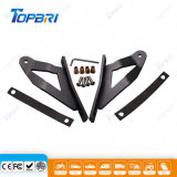 Windshield Mounting Brackets for 2004-2014 4WD/2WD Nissan Titan