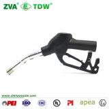 Zva Fuel Automatic Nozzle for Gas Station (ZVA 2 16)