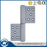 """4"""" Stainless Steel 201/304/316 Flag Door Hinge"""