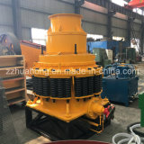 Py Series Spring Cone Crusher for Iron Ore, Hard Stone Rock Cone Cruhser for Sale
