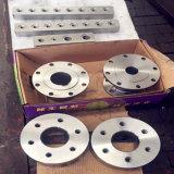 High Precision OEM CNC Machining Parts