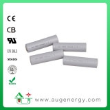 18650 2000mAh Cylindrical Lithium-Ion Battery