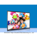 Double Systems 55′′ Smart Interactive Flat Panel Touchscreen Display for Education