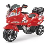 Kids R/C Toy Children Electric Toy Baby Electric Ride on Mortorcycle