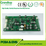 Custom Fan PCB Assembly (GT-0349)