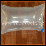 Dunnage Air Bag / Air Bag for Cotainer /Dunnage Bag