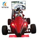 Vr Arcade Mototcycle Simulator 9d Vr Moto Car Racing