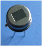 High Sensitivity Anti-Electromagnetic Interference PIR Motion Sensor Kp506b